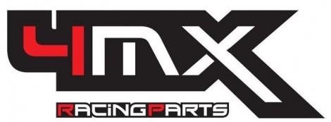 4MX Racing Products è un marchio portoghese che si dedica alla vendita e allo sviluppo di prodotti specifici per moto mx, sx, enduro e dirt. Sul nostro sito troverai la più ampia gamma di prodotti che abbiamo.