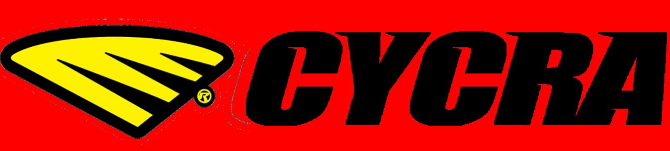 Cycra è leader mondiale nella protezione e nelle plastiche per moto. Per oltre 20 anni, Cycra è leader del settore in termini di design, innovazione e miglioramento dell'esperienza e delle prestazioni dei motociclisti. Progettato, sviluppato e prodotto con orgoglio a Thomasville, nel North Carolina.
