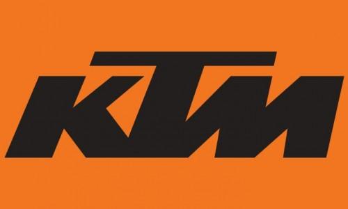 La Kronreif und Trunkenpolz, Mattighofen è un'azienda austriaca costruttrice di motocicli. Fu fondata nel 1934 dall'ingegnere Hans Trunkenpolz a Mattighofen. La casa è impegnata con team ufficiali nei Campionati Mondiali di Motocross, Enduro, Motorally e supporta team semi-ufficiali nel Campionato Mondiale Supermoto. Nel 2007 KTM ha partecipato con team ufficiali ai mondiali di cross MX1 sotto l'egida del nuovo direttore sportivo Stefan Everts con David Philippaerts e Jonathan Barra