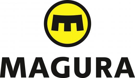 Tradotto dall'inglese-Gustav Magenwirth GmbH & Co. KG, nota come Magura, è una società tedesca con sede a Bad Urach fondata nel 1893 che produce e distribuisce prodotti e servizi di ciclismo ingegnerizzato, tra cui sospensioni e freni, occhiali da sole, caschi, zaini, borse e abbigliamento.