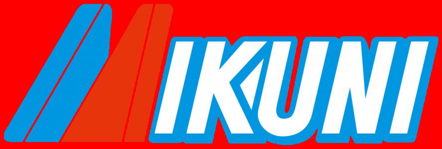 L'attività principale di Mikuni è la produzione di vari tipi di carburatori e altri prodotti correlati all'automotive. È ben noto come uno dei principali produttori del settore. Diverse case motociclistiche montano di serie i carburatori Mikuni, sinonimo di affidabilità e alte prestazioni. Sul nostro sito troverete Carburatori Jet e varie parti di ricambio Mikuni.