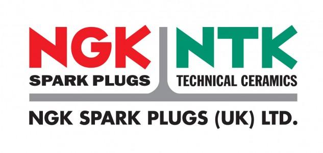 NGK Spark Plug è un'azienda fondata nel 1936 e con sede a Nagoya, in Giappone. La NGK produce e vende candele e relativi componenti per motori a combustione interna.