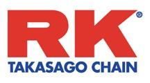 Oggi, con gli sforzi e la ricerca, RK è riuscita ad ottenere il massimo livello di tecnologia nel mondo.RK continua a fornire ai clienti la migliore tecnologia con una qualità affidabile.