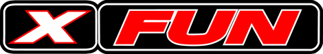 La X Fun è un'azienda produttrice di componenti ed accessori specializzata nell Off-Road.Da anni sviluppiamo componenti di altissima qualità testati nei campionati Mondiali di Enduro e Motocross.