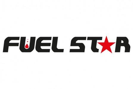 Per risolvere il problema dei rubinetti del carburante usurati o corrosi, Fuel Star è stato creato nel 2014 come la prima opzione completa ed economica per rubinetti del carburante di ricambio OEM, tubi del carburante e fascette del tubo del carburante. Il tutto come o addirittura migliore del prodotto di serie originale.