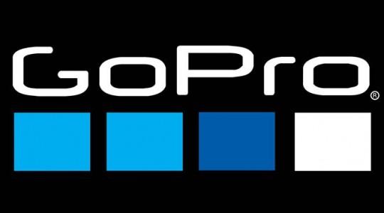 GoPro è un marchio di proprietà della società californiana Woodman Labs che rappresenta videocamere/fotocamere