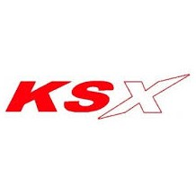 I radiatori KSX sostituiscono direttamente le parti OE ma a un prezzo molto interessante, offrendo una buona opportunità di profitto e un notevole risparmio rispetto ai prezzi OE. Progettazione e produzione di qualità significa che non sono necessarie modifiche e un adattamento preciso su ogni installazione. Questi radiatori offrono prestazioni di raffreddamento che corrispondono alle specifiche ORIGINALI.