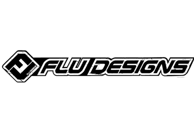 Azienda produttrice di gafiche di alta qualità per moto da cross e moto da enduro.