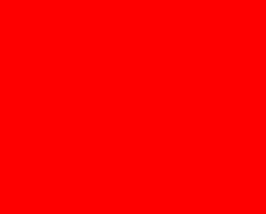 La Honda, o meglio la Honda Motor Co., Ltd. è un'azienda giapponese multinazionale che produce principalmente automobili e motocicli, nota anche per le ricerche effettuate nel campo della robotica. Con una produzione annua di oltre 14 milioni di motori si situa fra i primi costruttori a livello globale. Honda Motocross e Enduro si sono sempre contraddistinti nei campi di gara vincendo diversi mondiali.