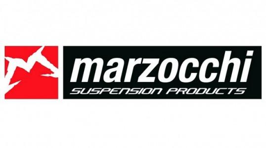 Fondata da Stefano e Guglielmo Marzocchi, Marzocchi è un produttore italiano di parti per la sospensione di biciclette e motocicli, fondato nel 1949 a Bologna.