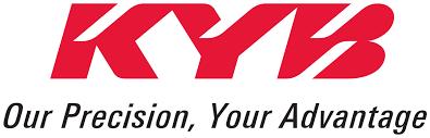 Kayaba Industry Co., Ltd., conosciuta anche popolarmente come KYB Corporation, è un'azienda multinazionale giapponese principalmente costruttrice di forcelle e monoammortizzatori motocross / enduro. Ha le sue origini in un centro di ricerche sulle tecnologie idrauliche, fondato in Giappone da Shiro Kayaba nel 1919
