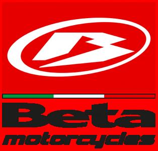 Betamotor è una casa motociclistica italiana con sede a Rignano sull'Arno in provincia di Firenze a circa 20 km dal capoluogo, particolarmente rinomata per le moto da Enduro e trial specialità nella quale vanta la conquista di diversi titoli mondiali.