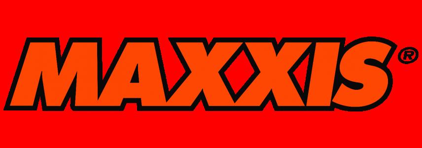 I pneumatici fuoristrada Maxxis superano le aspettative su tutti i tipi di terreno, offrendoti le prestazioni di cui hai bisogno quando ne hai bisogno. I modelli più venduto sono MAXXCROSS MX, MAXXICROSS SI, MAXXCROSS ENDURO