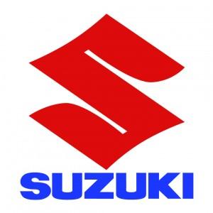 La Suzuki Motor Corporation, o semplicemente Suzuki, è un'azienda giapponese fondata nel 1909 che produce automobili, moto e motori con sede ad Hamamatsu. Presenti in tutti i campionati mondiali di Motocross Enduro