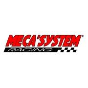 Meca'System produce accessori per motociclette e veicoli fuoristrada protezione da radiatori, paramotori, protezione scarico 2t e 4t.