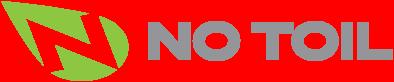 Fondata nel 1998, l'obiettivo principale di No-Toil era semplificare la manutenzione del filtro dell'aria. Eliminando la benzina e i solventi siamo stati in grado di formulare un sistema non solo più facile da usare, ma anche più sicuro per il filtro dell'aria e l'ambiente. Siamo orgogliosi di essere l'unica formula biodegradabile e completamente atossica disponibile. Da noi puoi trovare i famosi Super-Flo kit.