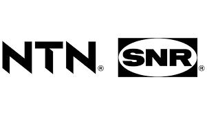 NTN SNR EUROPE progetta, sviluppa, produce e commercializza diverse gamme di cuscinetti, supporti, guide lineari, giunti omocinetici, cuscinetti sensorizzati, prodotti per l'Automotive Aftermarket, attrezzature di manutenzione ... e propone servizi correlati. Affianchiamo le aziende leader a livello mondiale e forniamo anche la Distribuzione industriale e l'Automotive Aftermarket.