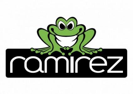 Sin dal 1977Produce e distribuisce all'ingrossoin Italia e all' esteroricambi ed accessori per moto da fuoristrada. cross – enduro – rally