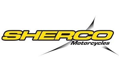Sherco è una casa motociclistica produttrice soprattutto di moto da trial / enduro nata nel 1998. Il nome Sherco deriva dalla Sherpa e Bultaco stesso.