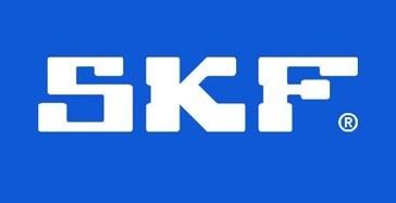 Azienda leader per la produzione di Kit Paraolio-Parapolvere Off-Road, Kit raschiafango, Testine mono Ammortizzatore, Kit slider forcella.