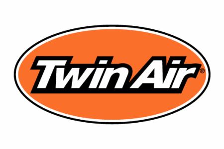 In continua evoluzione con il design e la tecnologia delle motociclette, i filtri e gli accessori Twin Air sono rimasti un passo avanti rispetto alla concorrenza per mezzo secolo. Oggi sono disponibili per tutti i veicoli da motocross e ATV e distribuiti in tutto il mondo. I filtri Twin Air sono specificati dagli OEM per oltre 20 aziende motociclistiche.