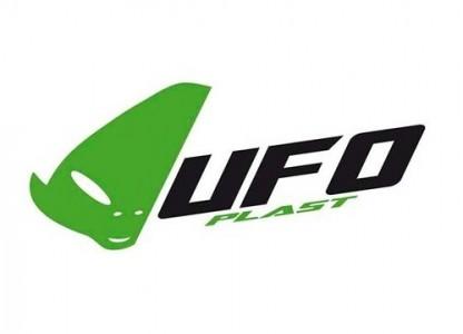 UFO Plast nasce nel 1977 in Toscana e grazie all'inconfondibile design e ad una attenzione maniacale per la qualità e i dettagli, il marchio è da sempre amato dagli appassionati di tutte le età, dagli amatori più esigenti agli atleti professionisti. Le plastiche, gli accessori, le protezioni, i caschi e l'abbigliamento UFO Plast per Motocross, Enduro e molti altri sport, sono riconosciuti e apprezzati per resistere nel tempo, nella migliore tradizione italiana.
