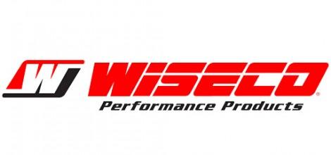 Dopo quasi 70 anni il nome Wiseco è diventato sinonimo di prodotti di alta qualità progettati per superare gli standard originali. I pistoni WISECO, non dispongono di maggiorazioni centesimali e la loro misura indicata e' quella nominale (cioe' riferita alla misura nominale del cilindro). Questa particolare caratteristica e' una tipicita' dei pistoni WISECO, sviluppata ed utilizzata nei suoi 75 anni di produzione.