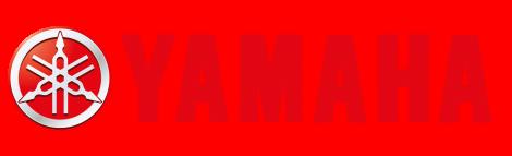 La Yamaha Motor Co. Ltd è un'azienda produttrice di veicoli motorizzati, motoveicoli e motori marini. Nasce il 1º luglio 1955 come scorporo dalla Yamaha Corporation, a sua volta inizialmente Nippon Gakki nata nel 1897